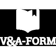 V&A Form - Formazione e Lavoro